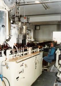 4_anbauproduktion