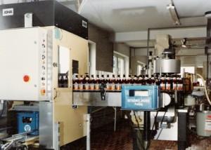 6_produktion1