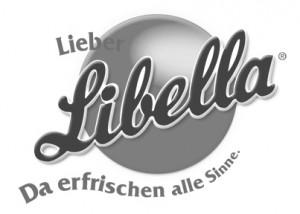 7_libella