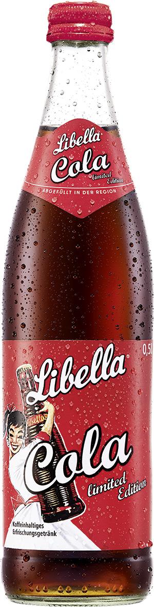 Fl_LIB-Cola_limitedEdition
