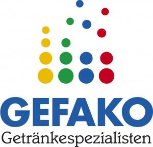 Gefako Logo