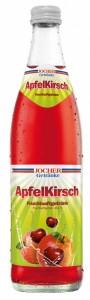 Rote-Schorle