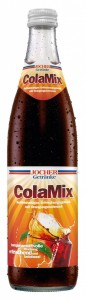 colamix