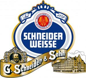 schneider-weisse-logo-4c