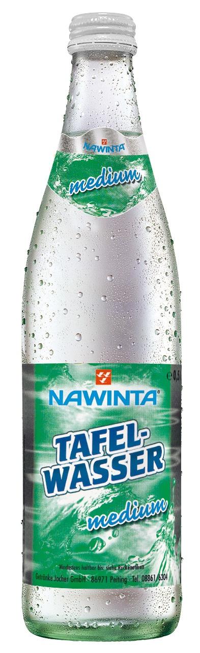 tafelwasser_medium